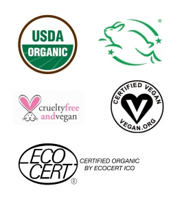 certification-logos-5-10-15