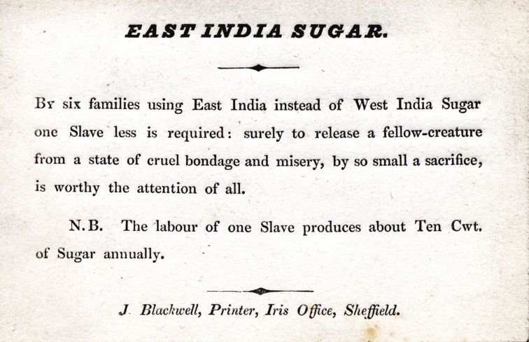 east_india_sugar_advertsmall